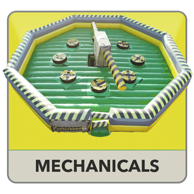 Mechanicals
