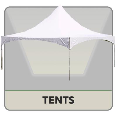 Tents Logo